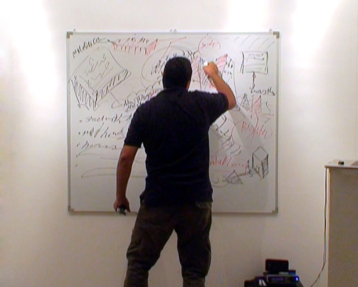 Brainstorming video 0 07 43 11 720x576