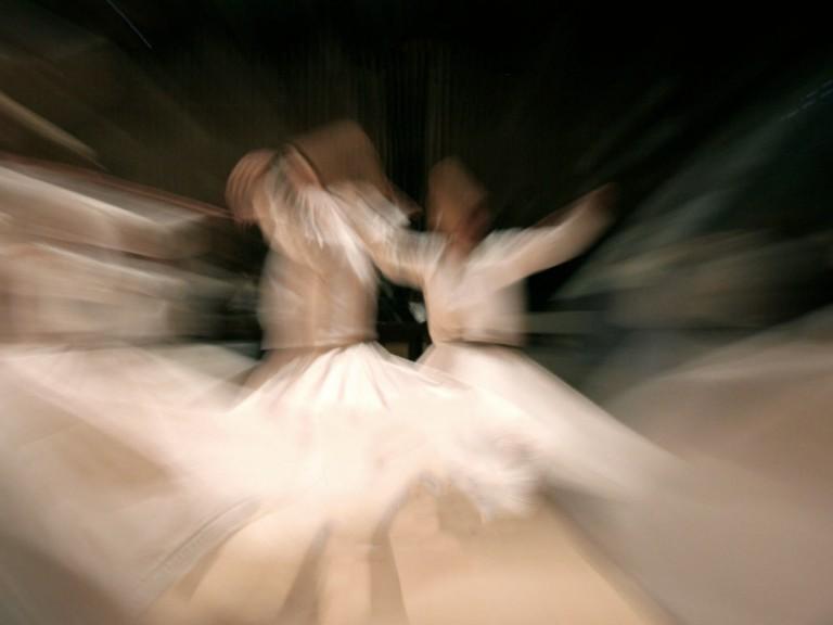 Sameh Al Tawil portfolio 2011 20 768x576