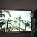 Door to paradise Exhibition 01 123x123